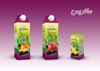 SUNDIS presented its new healthy juices